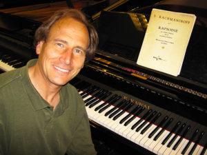 DavidKorevaar May 2012